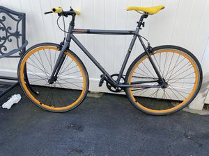 Retrospec Fixie for Sale in Queens, NY