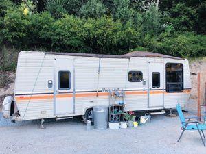 1984 Renovated Nomad RV for Sale 💚 for Sale in Santa Cruz, CA
