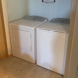 Wash And Dryer for Sale in Tacoma,  WA