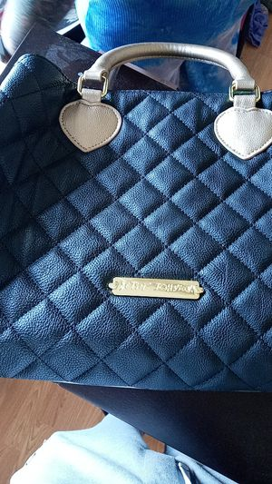 Betsey Johnson and wallet for Sale in Jupiter, FL