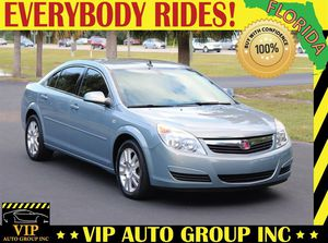 2008 Saturn Aura for Sale in Clearwater, FL