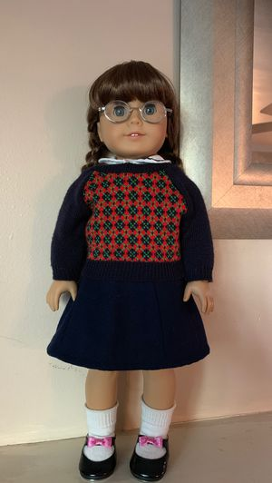 RARE!!! Retired American Girl Doll for Sale in Hawthorne, CA