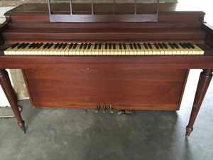 Antique PIANO,FREE for Sale in Little Rock, AR