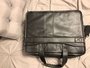Dell laptop bag for Sale in Palos Hills, IL