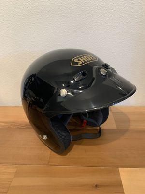 Motorcycle Helmet for Sale in Newberg, OR
