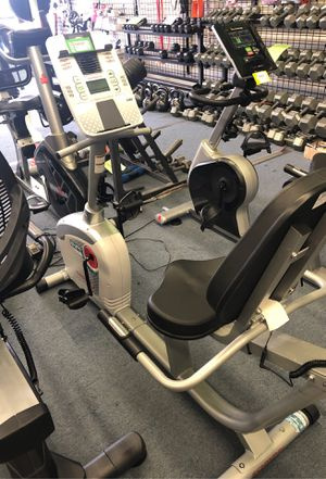 schwinn 220 exercise bike for Sale in Renton, WA