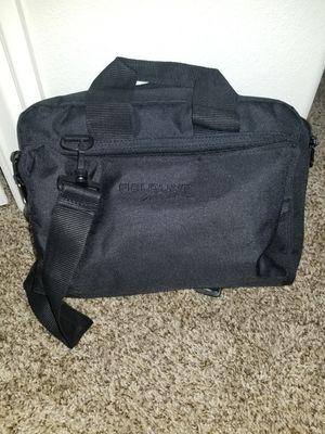 Gun bag for Sale in Rogers, AR