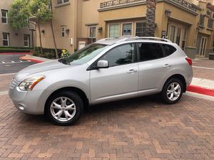 2008 Nissan Rogue for Sale in Anaheim, CA
