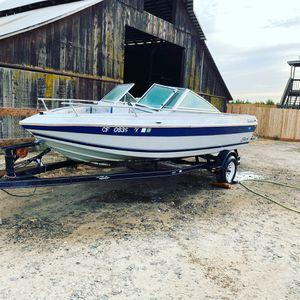 Boat for sale unknown for Sale in Modesto, CA