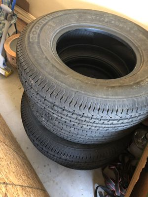 Tires for Sale in Fort Worth, TX