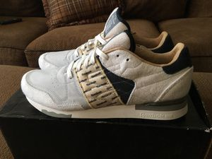 Garbstore x Reebok CL 6000 New Size 11.5 for Sale in Chicago, IL