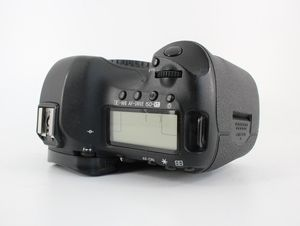 5d Mark iii for Sale in Takoma Park, MD