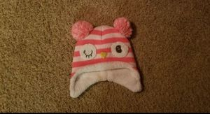 OWL toddler beanie for Sale in San Antonio, TX