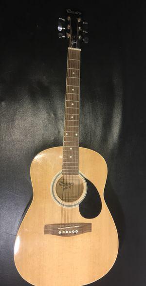 Gibson Guitar Maestro for Sale in Chandler, AZ