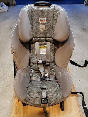 Britax boulevard 70 CS child car seat for Sale in Whitinsville, MA