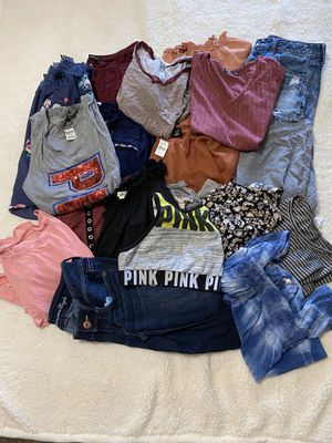 Clothes for Sale in Reedley, CA