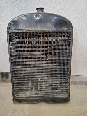 Ford 8N Tractor Radiator for Sale in Riverside, CA