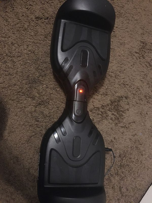 Hoverboard 1 with charger good condition