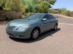 2009 Toyota Camry XLE for Sale in Phoenix, AZ