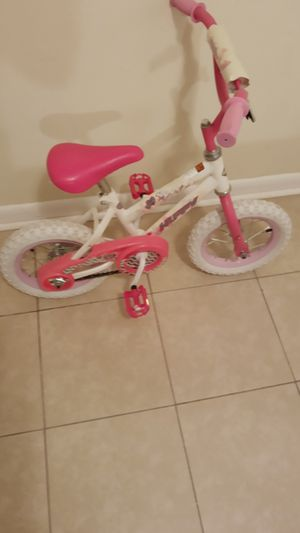 Kid Bike $25 for Sale in Norfolk, VA