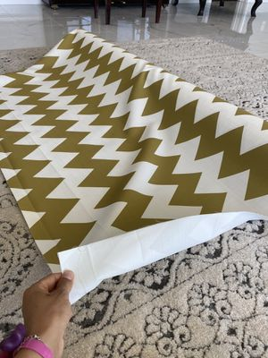 Fabric material for Sale in Temecula, CA