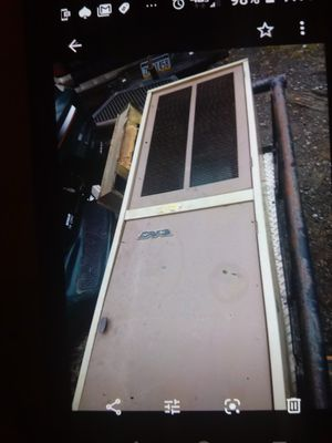 Trailer Furnace for Sale in Bloomsburg, PA