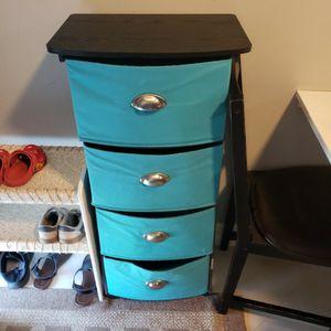 Organizer Dresser Drawer for Sale in Miami, FL