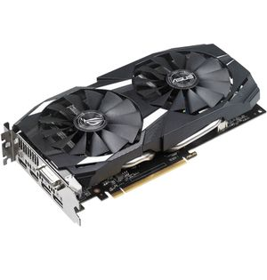 Asus rx580 gpu for Sale in Nashville, TN