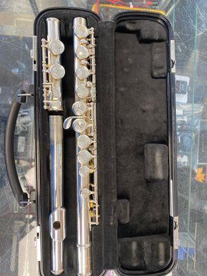 Yamaha Flute Instrument for Sale in Villa Park, IL