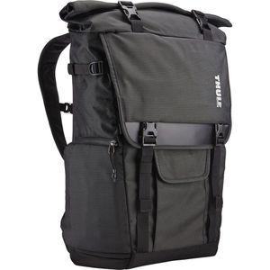 Thule Backpack for Sale in Bellflower, CA