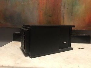 Bose Acoustimass Bass System 1989 Vintae for Sale in Atlanta, GA