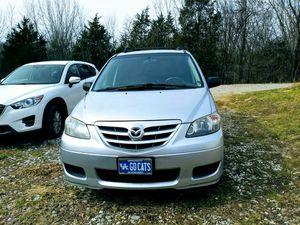 Mazda MPV Minivan for Sale in Gratz, KY