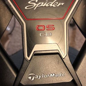 TaylorMade Spider Putter for Sale in Kirkland, WA