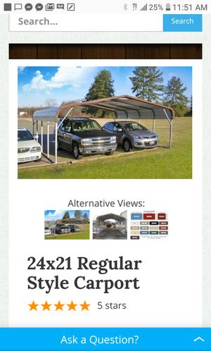 New and Used Campers & RVs for Sale in Fayetteville, AR ...