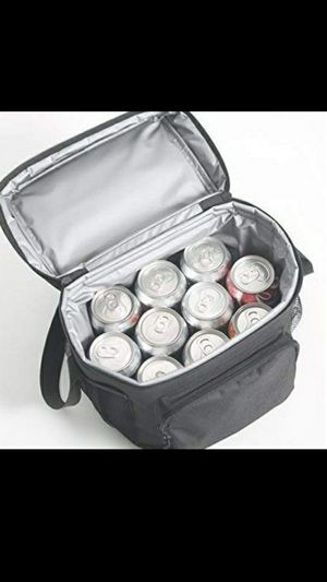Lovotex lunch bag cooler for Sale in Sylmar, CA