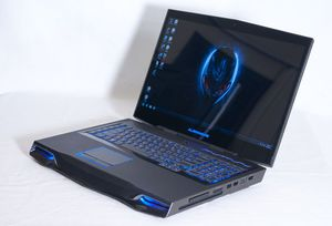 Alienware M18 Gaming Laptop Computer. *BEST DEAL YOU'LL FIND ONLINE* for Sale in Newport Beach, CA