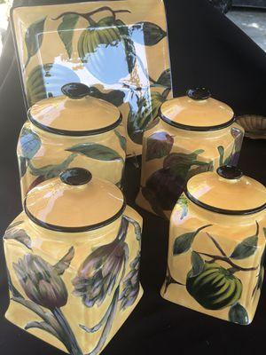 Kitchen Decanters for Sale in Laguna Hills, CA