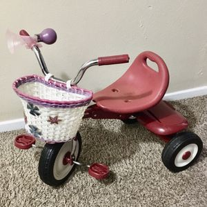 Bike Is Good Condition for Sale in Dallas, TX