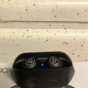 Bluetooth Ear Buds for Sale in Phoenix, AZ