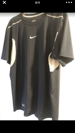 Nike shirts for Sale in West Covina, CA