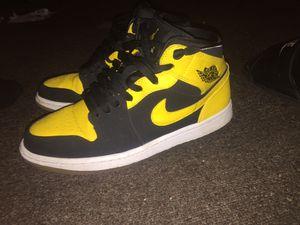Air Jordan 1's for Sale in Bronx, NY