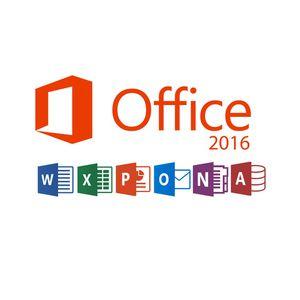 Microsoft Office 2016 for Sale in Atlanta, GA