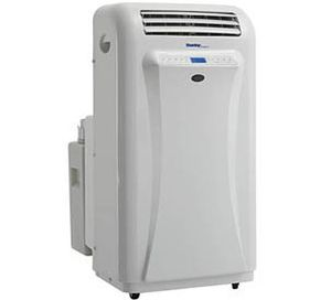 *********NO REASONABLE OFFER WILL BE DECLINED********* Danby Designer 12000 BTU Portable Air Conditioner DPAC120068 for Sale in Los Angeles, CA
