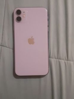iPhone for Sale in Gresham,  OR