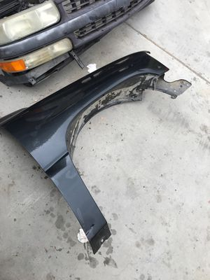 GMC Yukon Tahoe parts for Sale in Fontana, CA