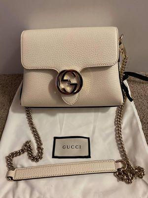 Gucci bag for Sale in Fullerton, CA