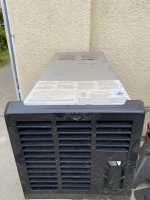 Suburban RV / toy hauler Heater for Sale in Los Angeles, CA