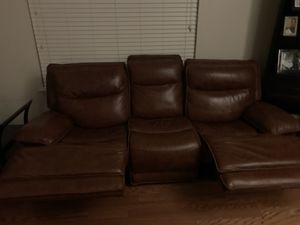 Furniture for Sale in McDonough, GA