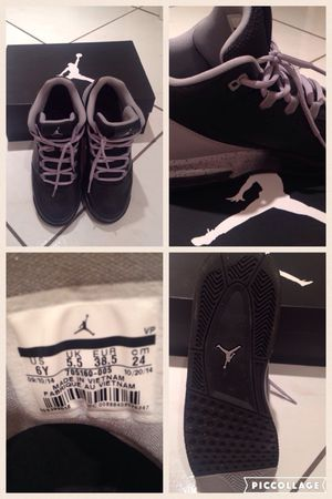 Jordan shoes for Sale in West Palm Beach, FL