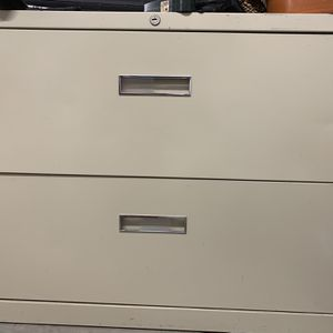 File Cabinet for Sale in Ashburnham, MA